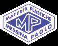 Avvolgibili Paolo Messina
